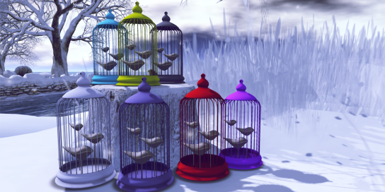 EoD-Bird-Cage-with-Birdies